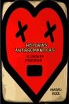 Historias Antirromnticas Ilusiones Perdidas
