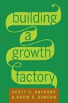 Building A Growth Factory Enhanced Edition