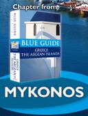 Mykonos - Blue Guide Chapter