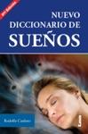 Nuevo Diccionario De Sueos