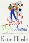 Second Thyme Around