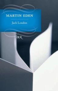 Martin Eden da Jack London
