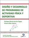 Diseo Y Desarrollo De Programas De Actividad Fsica Y Deportiva