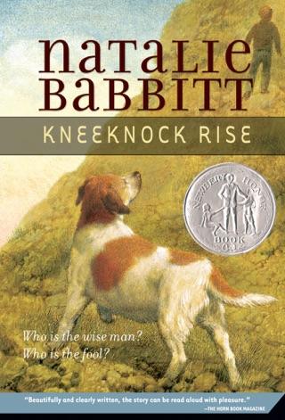 Natalie Babbitt Books On Apple Books