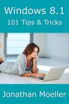 Windows 81 101 Tips  Tricks