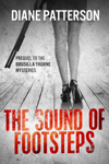 The Sound of Footsteps