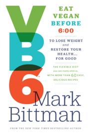 VB6 book