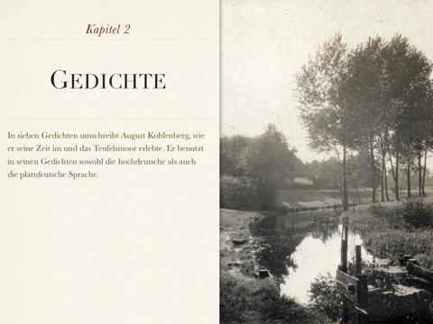 Jan Van Moor By August Kohlenberg Bildmanufaktur Wackernah On Apple Books