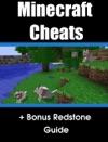 Minecraft Cheats