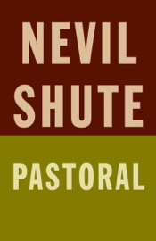 Pastoral PDF Download