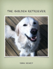 John Henry - The Golden Retriever  arte