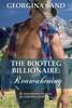 The Bootleg Billionaire: Reawakening