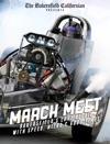 March Meet Enhanced Edition