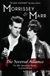 Morrissey  Marr The Severed Alliance