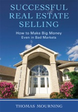 Successful Real Estate Selling