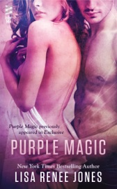 Purple Magic PDF Download