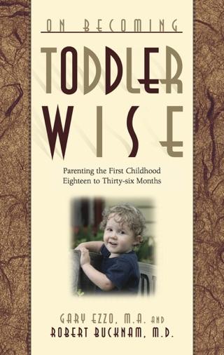 Babywise Book Pdf