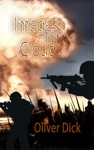 Images In The Clouds