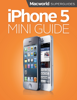 Macworld Editors - iPhone 5 Mini Guide artwork