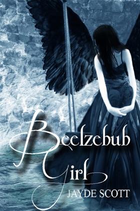 Beelzebub Girl