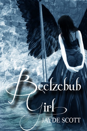 Jayde Scott - Beelzebub Girl