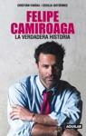 Felipe Camiroaga La Verdadera Historia