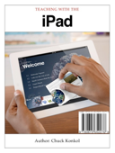 Teaching with the iPad