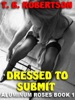 Dressed To Submit