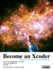 Бутарович Александр - Become An Xcoder artwork