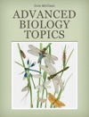 Advanced Biology Topics