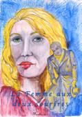 Arsène Lupin - La femme aux deux sourires