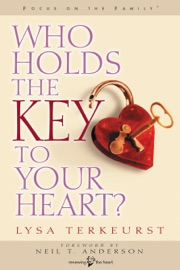 Who Holds the Key to Your Heart? PDF Download