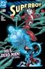 Superboy (1993-2002) #87