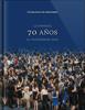 Tecnológico de Monterrey - Los primeros 70 años de transformar vidas ilustración