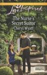 The Nurses Secret Suitor