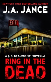 Ring In the Dead PDF Download