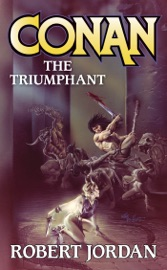 Conan the Triumphant PDF Download
