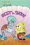 Best In Show SpongeBob SquarePants
