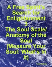 A Free Spirit S Search For Enlightenment 3