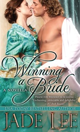 Winning a Bride PDF Download