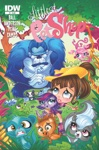Littlest Pet Shop 2