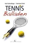 Tennis Balladen