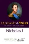 Nicholas I The Romanov Coronation Albums
