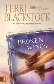 Broken Wings PDF Download