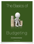 The Basics of Budgeting
