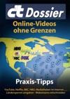 Ct Dossier Online-Videos Ohne Grenzen