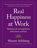 Real Happiness at Work (Enhanced Edition)