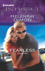 Fearless PDF Download