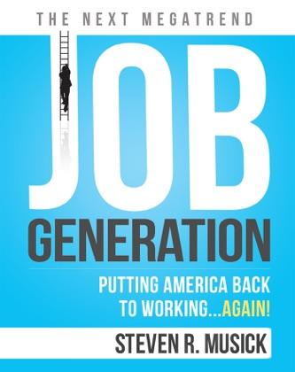 Job Generation