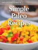 Ancestral Chef - Simple Paleo Recipes ilustración
